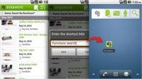 Evernote lanza la versión 2.0 de su software de notas para Android con nuevas funcionalidades