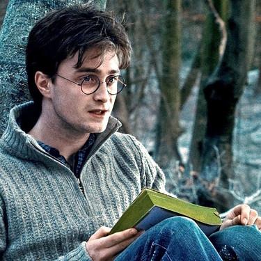 Las redes están enganchadas a esta historia de Harry Potter escrita por un robot