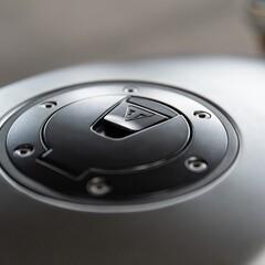 Foto 54 de 71 de la galería triumph-speed-triple-1200-rs-2021 en Motorpasion Moto