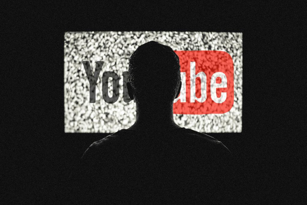You Tube 02