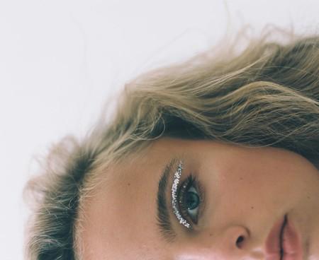 Zara Maquillaje Tendencias 04