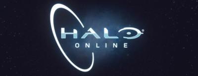 Halo se pasa al free-to-play online para PC ¡en Rusia!