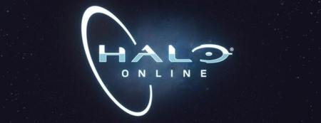 Halo se pasa al free-to-play online para PC ¡en Rusia!