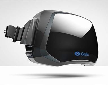 Facebook compra la empresa que hace el Oculus Rift por 2,000 millones de dólares