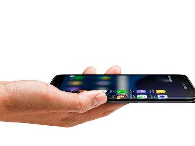 Estos son los dispositivos Galaxy que recibirán Android Nougat