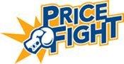 Price fight, buscando el precio más barato del mercado