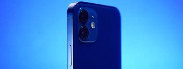 Apple iPhone 12, análisis: diferente en la mano pero más iPhone que nunca