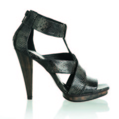 Foto 7 de 18 de la galería sandalias-perfectas-y-botas-infinitas-para-el-invierno-de-gloria-ortiz en Trendencias