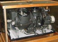 La mira Norden: el avanzado ordenador que no servía para casi nada