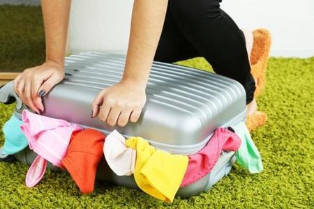 Organizándonos en vacaciones: Qué objetos podemos evitar llevar de viaje