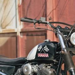 Foto 10 de 30 de la galería yamaha-scr950-yard-bulit en Motorpasion Moto