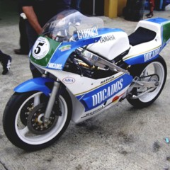 Foto 7 de 15 de la galería dia-ricardo-tormo-2011-clasicas-pasadas-por-agua en Motorpasion Moto