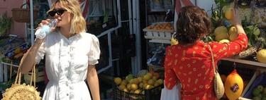 Alimentos transparentes: por qué los millennials buscan que la comida sea fea