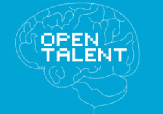 BBVA Open Talent: Premio a las empresas innovadoras