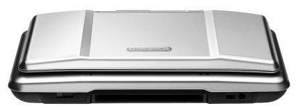 Nintendo DS online ya