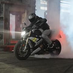 Foto 6 de 9 de la galería bmw-s-1000-r-2021 en Motorpasion Moto