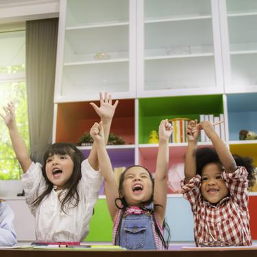 Día Internacional de la Educación: la importancia de recordar cómo el aprendizaje contribuye al desarrollo y bienestar de la sociedad