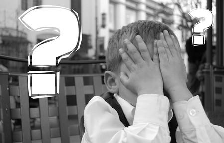 Aparecen problemas con las búsquedas y con la utilidad VMware en usuarios que han instalado el parche KB4517211 en Windows 10