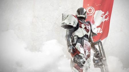 Destiny 2 no quiere quedarse atrás y también tendrá su propia versión para PS5 y Xbox Series X