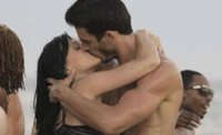 Katy Perry se pone las botas en su nuevo vídeo, ¡Qué trabajo más duro!