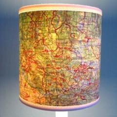 Foto 7 de 7 de la galería lampara en Decoesfera
