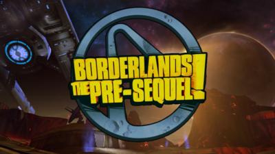 Torgue y Sir Hammerlock nos detallan Borderlands: The Pre-Sequel! en este vídeo