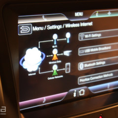 Foto 9 de 23 de la galería ford-sync-y-myfordtouch-el-nuevo-interfaz-de-ford-para-coches en Xataka