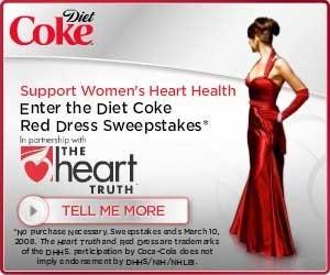 Gana el vestido de Heidi Klum