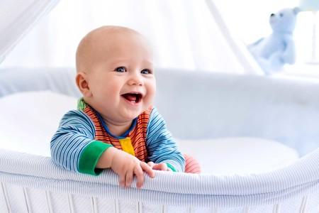 El primer año de tu bebé: todo esto te hará falta (y la vida más fácil)