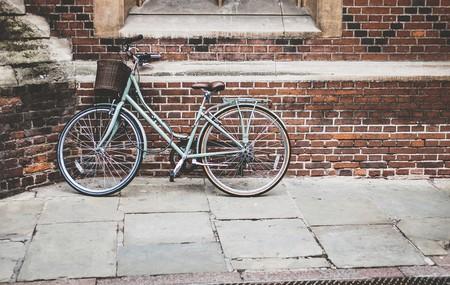 Cuatro aplicaciones útiles para sacar mayor provecho a la bicicleta en Colombia