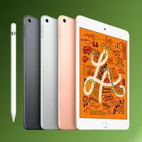 El iPad mini (2019) está rebajado en Amazon a 415 euros, su precio mínimo en meses