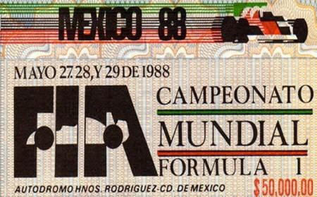 Fw Formula Uno 2ok