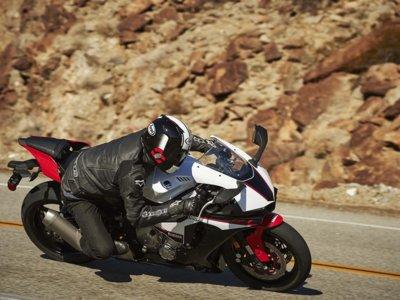 Yamaha YZF-R1S: más peso, misma electrónica, menos precio