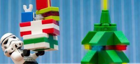 10 regalos geek económicos para dar esta navidad