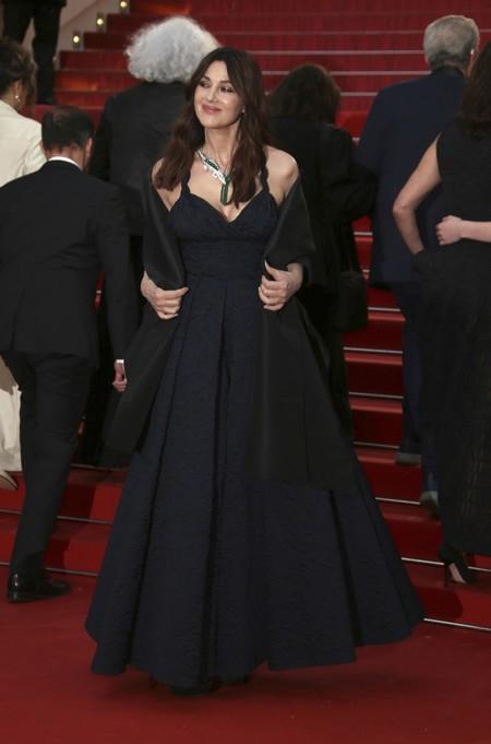 Festival De Cannes 9