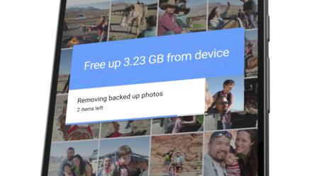 Google se burla de los usuarios del iPhone con este nuevo anuncio de Fotos