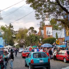Foto 13 de 21 de la galería fotos-con-moto-g-segunda-generacion en Xataka México