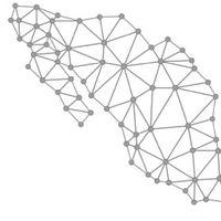 Red Compartida inicia operaciones: este es su mapa de cobertura y los 29 pueblos mágicos donde estará disponible