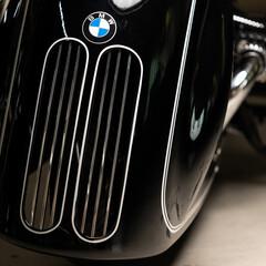 Foto 8 de 16 de la galería bmw-r-18-spirit-of-passion en Motorpasion Moto