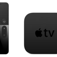 Llega la primera beta de tvOS 9.1 para el Apple TV de cuarta generación