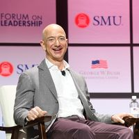 $131 millones es poco dinero: los millonarios apenas donan el 0,5% de su fortuna a causas benéficas