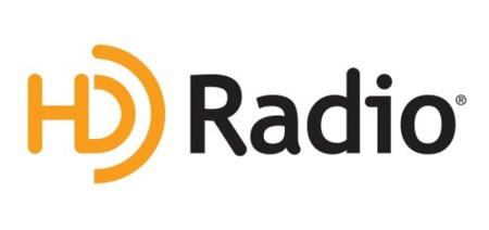 HD Radio, a fondo