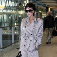 ¿Victoria Beckham involucrada en el caso de espionaje de Madrid?