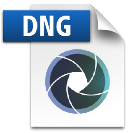 Dng File