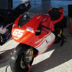 Foto 11 de 15 de la galería diversion-en-el-circuito-de-almeria en Motorpasion Moto