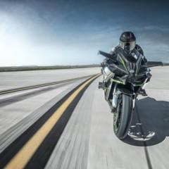 Foto 49 de 61 de la galería kawasaki-ninja-h2r-1 en Motorpasion Moto
