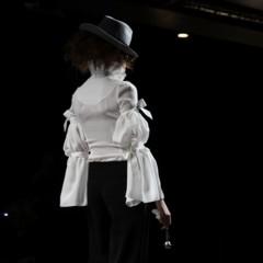 Foto 93 de 126 de la galería alma-aguilar-en-la-cibeles-madrid-fashion-week-otono-invierno-20112012 en Trendencias