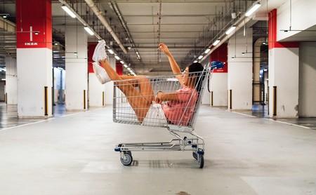 Las estrategias de venta en el súper: así te animan a comprar lo que más les interesa