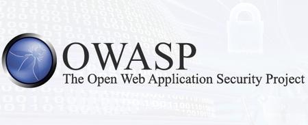 OWASP: Creando aplicaciones seguras