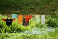 ¿Coincide la talla de la ropa con la edad de vuestros hijos? La pregunta de la semana